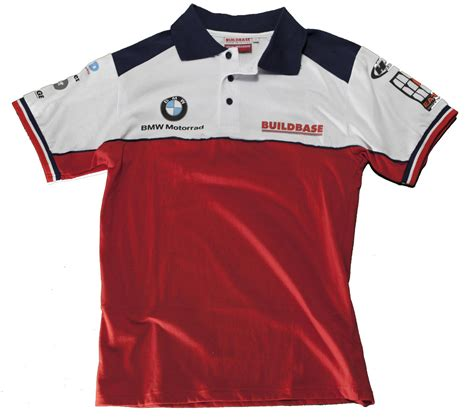 Polo Motorrad France by Polo Bsb Bike Superbikes Motogp Bmw Motorrad Team New Ebay