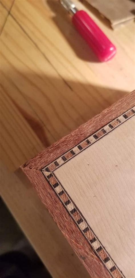 leopardwood canadian woodworking  home improvement forum