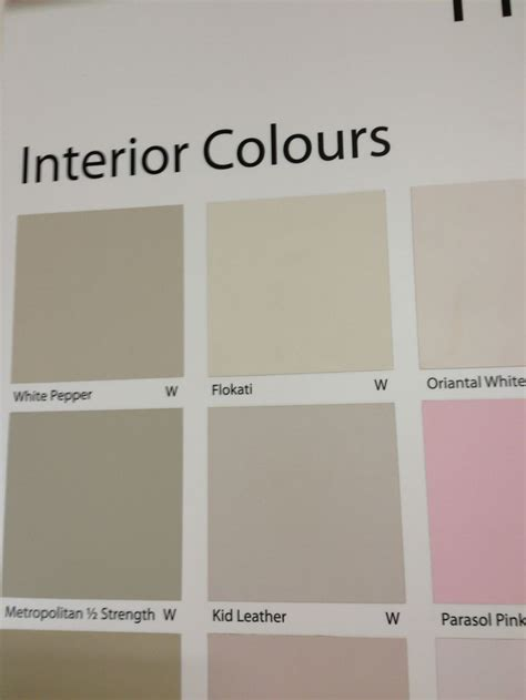 1000 images about colour swatches on pale oak benjamin pantone swatches and