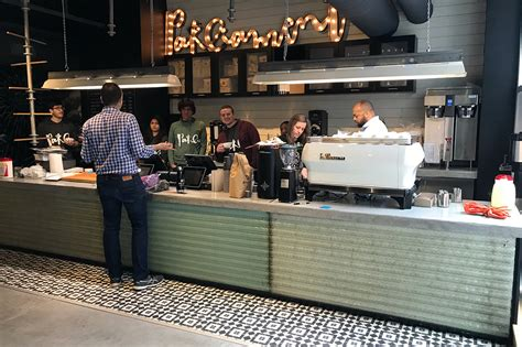 now open in north mankato coffee shop home decor store new york based espresso and coffee shop now open in uptown