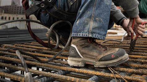 Sepatu Septi Kerja home dinanur weebly