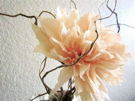 fiori carta velina modelli di fiori di carta fiori di carta