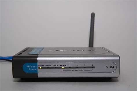 Wireless Router wireless router