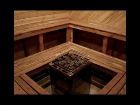 differenza bagno turco e sauna bagno turco 187 bagno turco sauna differenze immagini