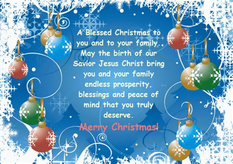 top hot merry christmas wishes  messages