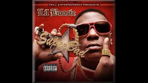 lil boosie crazy official music video youtube lil boosie superbad full album youtube