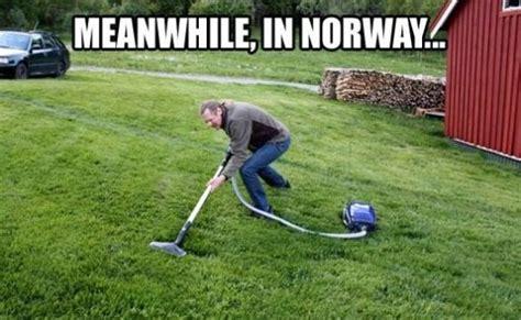 Norway Meme - meanwhile in norway meme lol