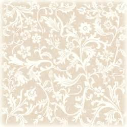 free scrapbook backgrounds free printable scrapbooking pages emily bridal shower