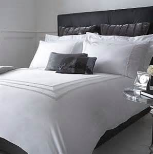 Debenhams Bed Linen Duvet Covers The Ultimate Internet Sales Guide Can T Face The Crush At
