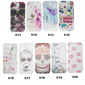 Painting Phone Plastic For Samsung Galaxy S4 C18 No Color painting phone plastic for samsung galaxy s4 c18