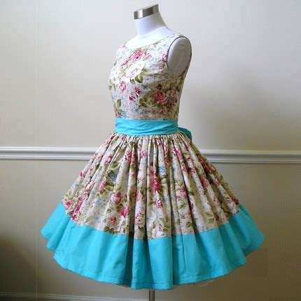 Handmade Gowns - grace handmade vintage reproductions