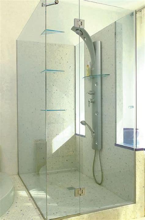 anta per doccia preventivo anta apribile tutto vetro per box doccia bologna