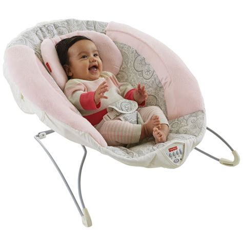 starlite swing instructions fisher price cradle swing instructions learn more about