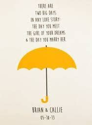 Wedding Umbrella Quotes by Umbrellas Met And Wallpapers On