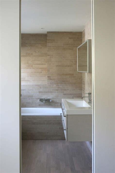 Holzfußboden Im Badezimmer by Badezimmer Holzfu 223 Boden Elvenbride