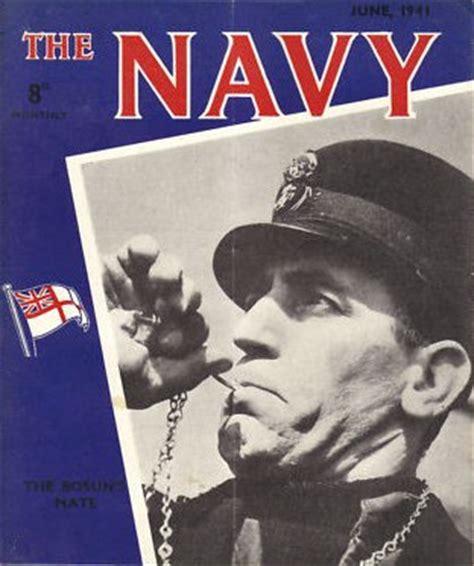 boatswain dictionary bosun whistle boatswain s call