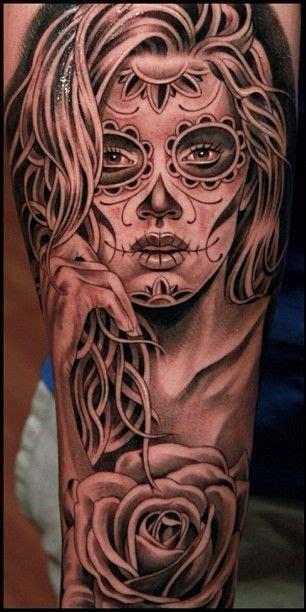 diferencia entre tattoo new school y old school 96 mejores im 225 genes de tattoos en pinterest ideas de