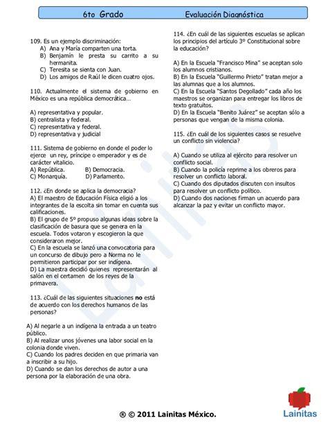 programa de tercer grado de primaria 2015 pdf rentmexru guia montenegro segundo grado de primaria gratis ensayos