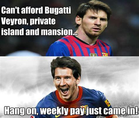 Messi Meme - messi money memes quickmeme