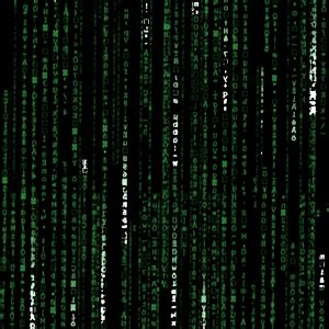 matrix live wallpaper apk app matrix live wallpaper apk for windows phone android and apps