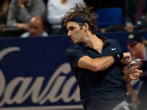 Galerry Pictures of roger federer