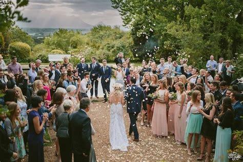 wedding venues in western cape wine farms langverwagt winelands wedding venues western cape