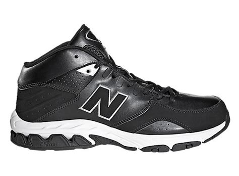 new balance basketball shoes review new balance 581 s 581 basketball new balance