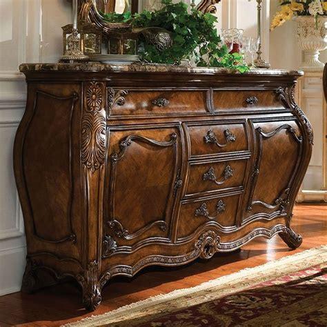 aico furniture palais royale collection palais royale sideboard aico furniture furniture cart
