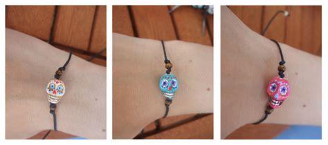 Handmade Jewellery Blogs - allurescent handmade jewellery sale