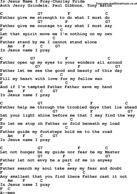 guitar tutorial in jesus name 1000 images about chords on pinterest lyrics and chords