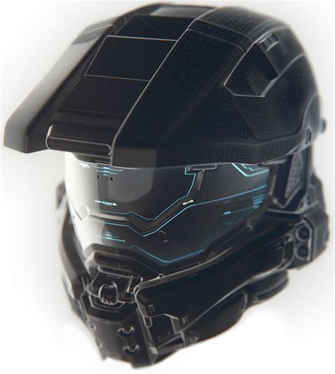 helmet design png the halo 5 effect microsoft story labs