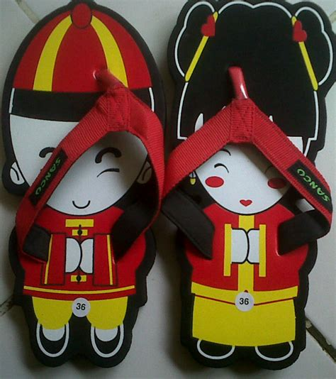 Sancu Size 36 archive for januari 2012