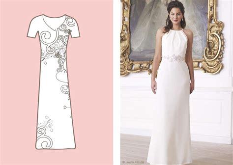 Brautkleider H by Hochzeitskleider H M Die Besten Momente Der Hochzeit