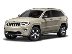 jeep grand colors jeep grand 2015 colors autos post