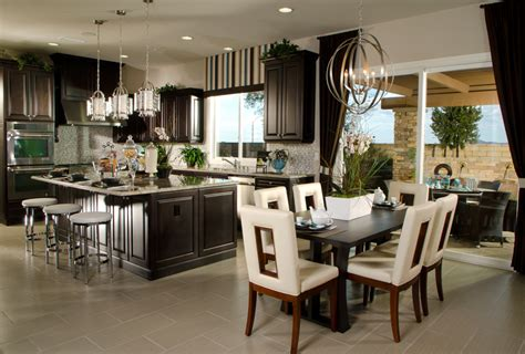 All American Homes Floor Plans by Toll Brothers At Stonebridge Luxury New Homes In San