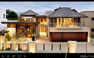designer house plans best house designs front elevation residential