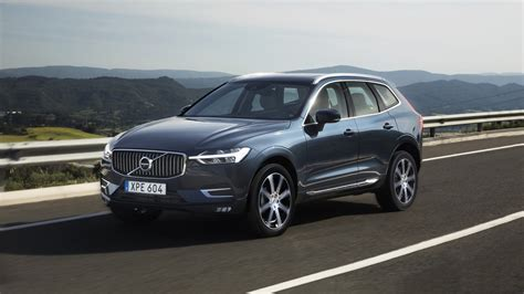 volvo xc review ratings edmunds