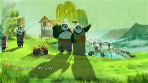 imagenes de kung fu panda y su papa madre de po kung fu panda wiki fandom powered by wikia