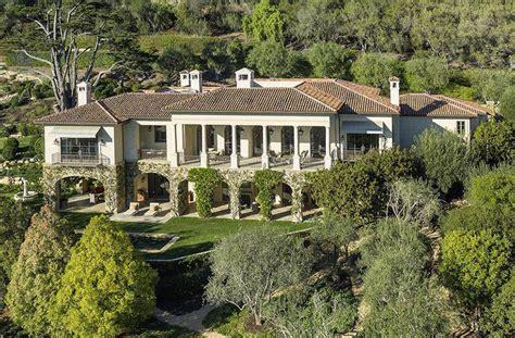 mediterranean style house view mediterranean style house designing idea