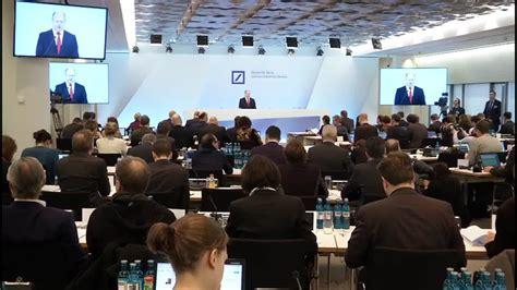 rheinland pfalz bank deutsche bank legt jahresbilanz vor 17 30live rheinland