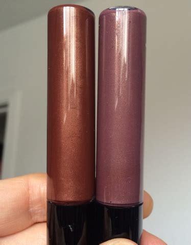 M O B Cosmetic Bruised the vegan mouse vegan cosmetics review shiro 6th