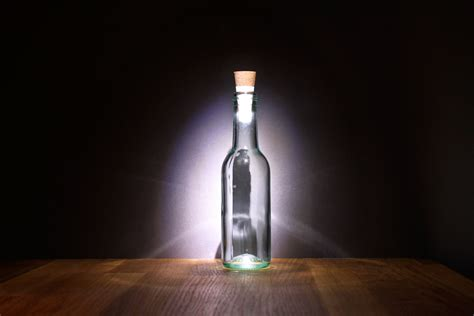 Rechargeable Bottle Light Content Gallery Rechargeable Light Uk