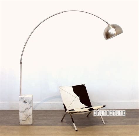 flos arco floor l ebay flos arco floor l for sale at stdibs lights and ls