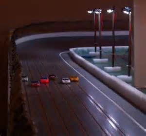 Slot Car Lighting Circuits Led Lighting Page 3 Slot Car Illustrated Forum