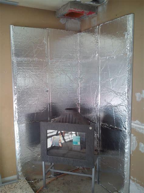 anti bistre cheminee montage d un foyer encastr 233 invicta de a 224 z 13 messages