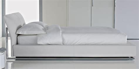 letto sailor flou charles bed b b italia nathalie flou moov cassina merkurio