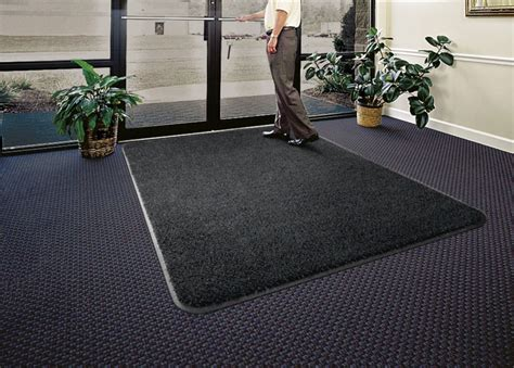 Commercial Walk Mats by Traditional Walk Floor Mats Statesville Iredell