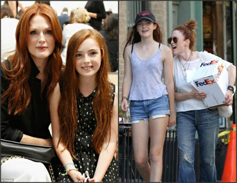 most famous celebrity daughters famous celebrities kids all grown up greeningz