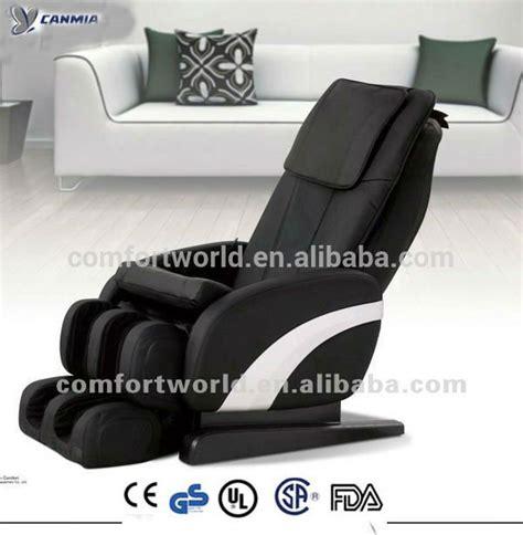 Kursi Pijat Shiatsu murah kursi pijat dengan fungsi shiatsu menguleni bergulir