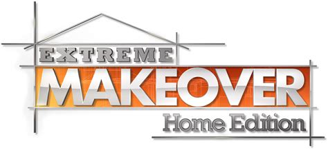 makeover home edition rich duncan constructionextreme makeover home edition